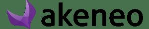 Akeneo 2