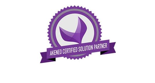 Akeneo certified3