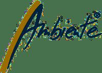 Ambiente-fc-logo-300x217