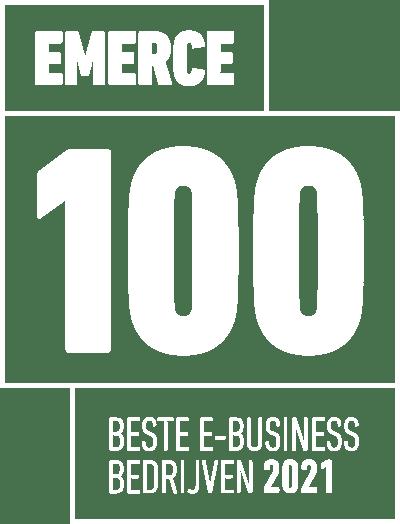 Badge-E100-2021-wit-transparant-variant