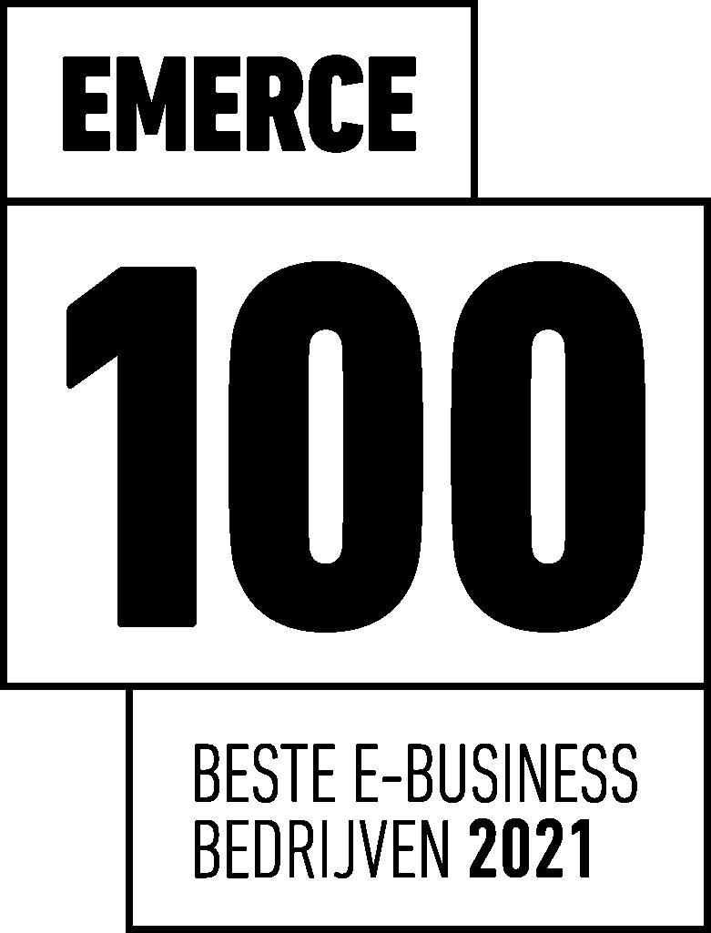 Badge-E100-2021-zwart-transparant-variant2