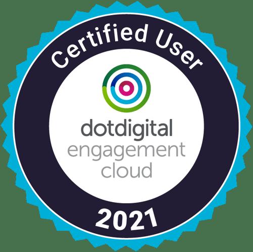dotdigital 2021