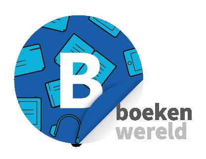 Boekenwereld_logo_experius