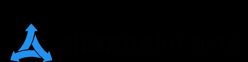 ChannelEngine-logo_Tekengebied-1_Tekengebied-1-e1574362765775