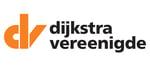 Dijkstra-logo-experius