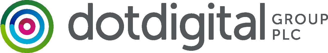 Dotdigital logo png