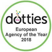 Dotties 2018