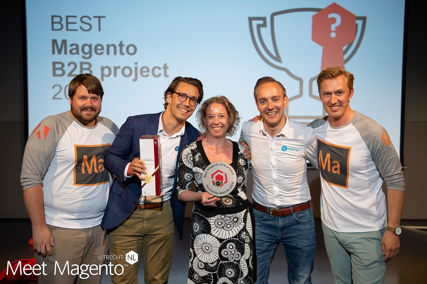 Dutchento Awards 2018-Prijsuitreiking-Experius-web-1