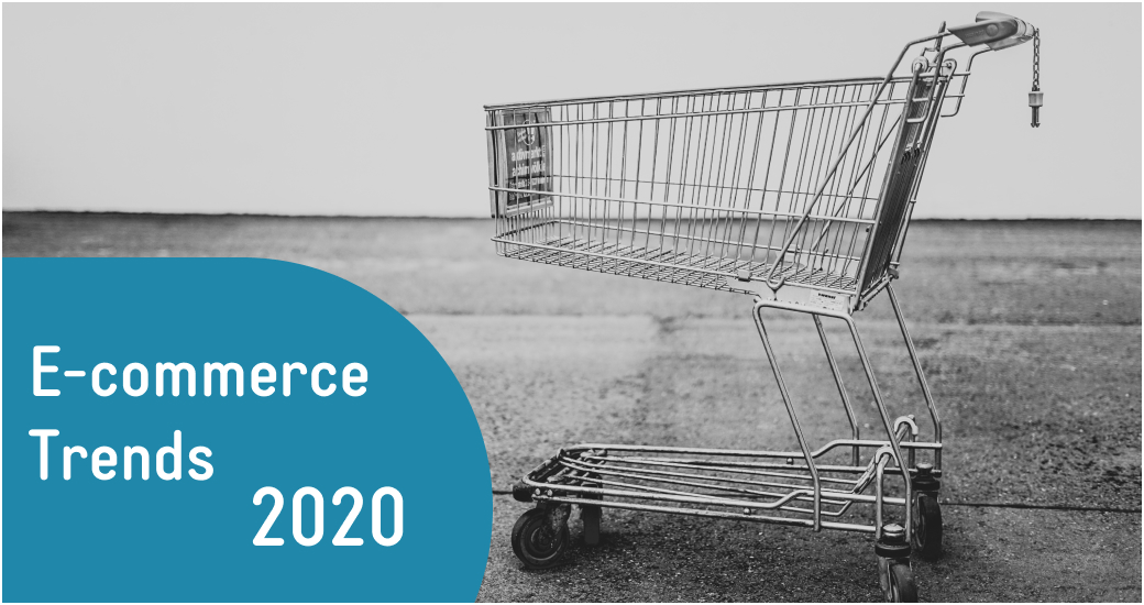 E-commerce_2020_trends_Experius