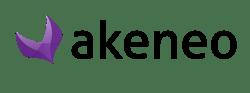 Experius_Akeneo_Pim_Eleganza_logo