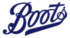 Experius_Boots_website_logo