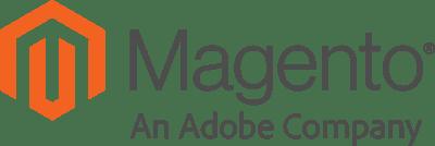 Experius_Magento_logo