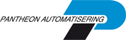 Pantheon Automatisering