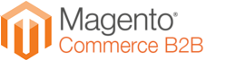 Magento Commerce B2B