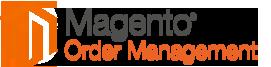 Magento Order Management
