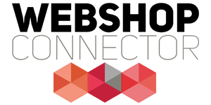 Webshop Connector