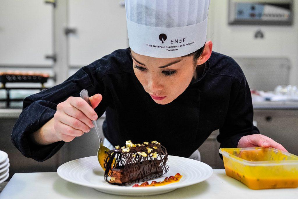Cake Supplies webshop