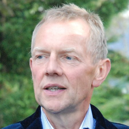Dave van Essen