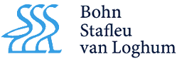 logo-bsl-2