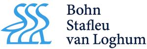 Bohn Stafleu Van Loghum