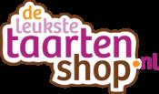 logo-deleukstetaartenshop