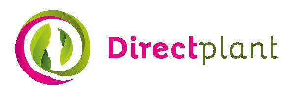 Directplant