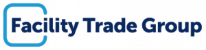 logo-facility-trade-group-experius