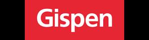 logo-gispen-experius