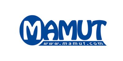 Mamut ERP