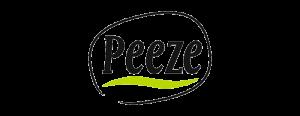 Peeze