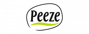 logo-peeze-3-1-300x116