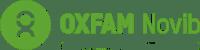 oxfam-2