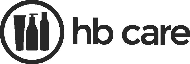 HBCare_logo_liggend_experius