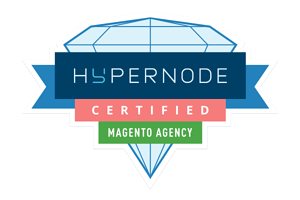 Hypernode certified partner