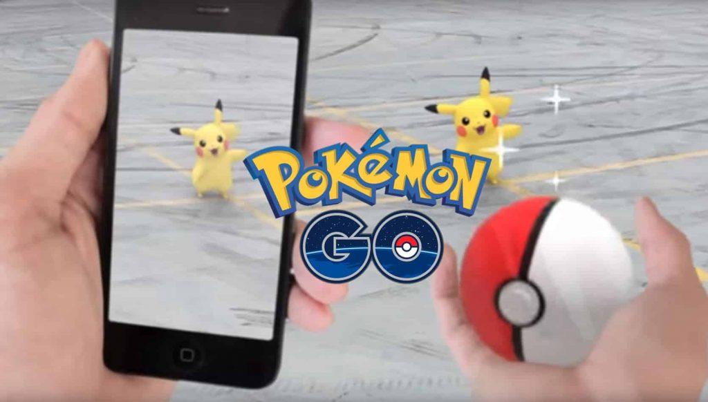Pokemon-go-vr-ar