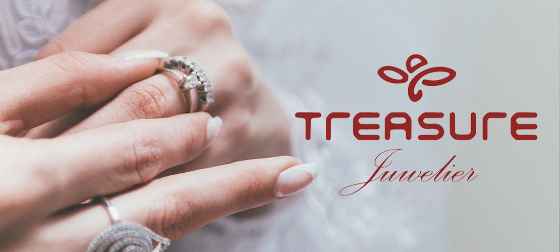 treasure juwelier