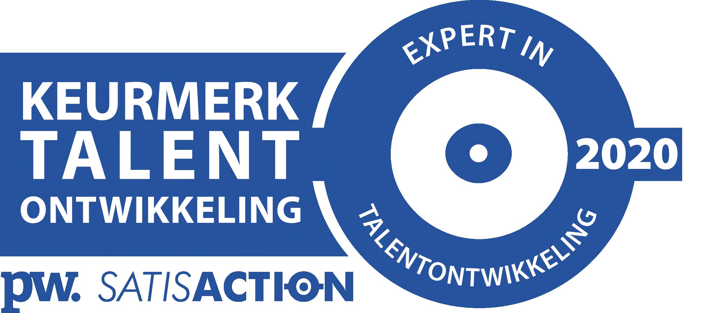 Keurmerk_Talentontwikkeling_NL_2020