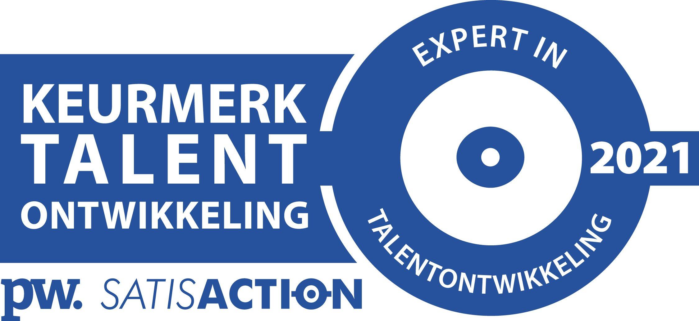 Keurmerk_Talentontwikkeling_NL_2021