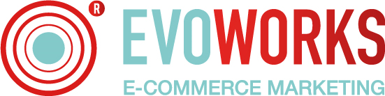 Logo_Evoworks