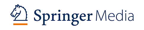 Logo-Springer-Experius