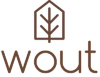 Logo_Wout_Experius