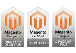 Magento certified developer-1