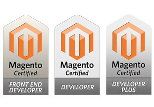 Magento certified developer-1
