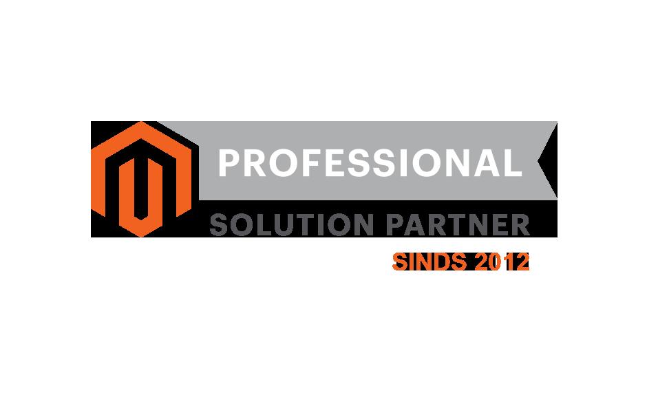 Magento solution partner 3