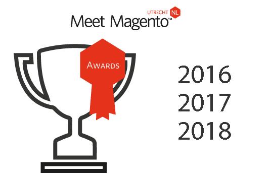 Meet Magento award-1