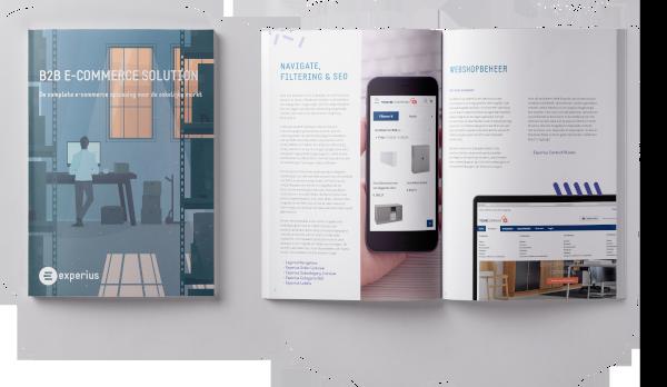 Mock-up-brochure-b2b-whitelabel-experius