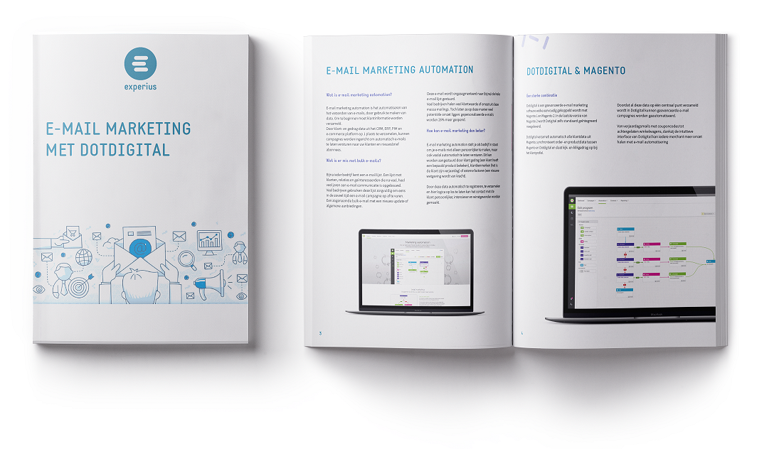 Mock_up_dotdigital_brochure_web