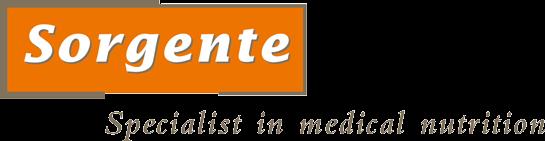 Sorgente_logo_experius