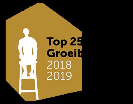 TOP 250_Logo_2018_2019