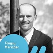 Tanguy Meriadec - blog 2